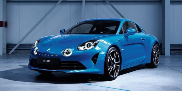 S7-salon-de-geneve-2017-nouvelle-alpine-a110-les-premieres-photos-officielles-112923