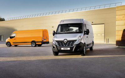 renault-master-F62ph1-design-gallery-004.jpg.ximg.l_12_m.smart